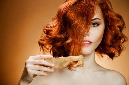 Что необходимо для красоты волос что необходимо для красоты волос