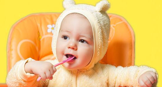 Первый прикорм малыша: шесть ошибок родителей
