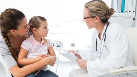 Первый визит к гинекологу первый визит к гинекологу