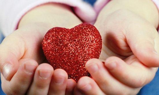 Сердечные тайны. Пороки сердца у детей. Первый визит к врачу