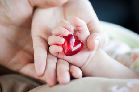 Пороки сердца у детей пороки сердца у детей