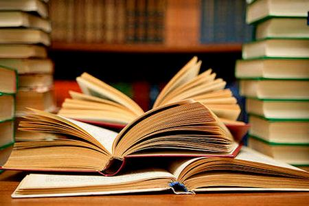 Список литературы на лето. 10 класс. Книги по школьной программе список литературы на лето 10 класс