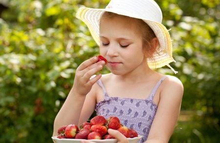 Пищевая аллергия у детей пищевая аллергия у детей