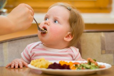 Пищевая аллергия у детей до года пищевая аллергия у детей до года