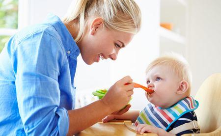 Как сократить риск аллергии у детей до года как сократить риск аллергии у детей до года