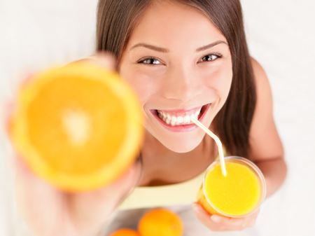 Какие витамины нужны? правда и заблуждения о витаминах