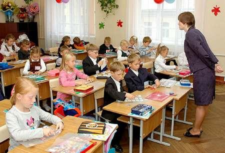 Ребенок с астмой в школе первые признаки бронхиальной астмы у детей