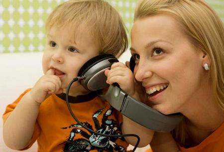 А есть ли хоть какой-нибудь вред от аудиосказок? аудиосказки для детей