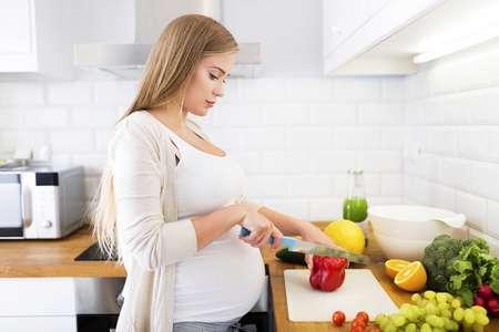 Беременная и врач: четыре типа отношений беременная и врач