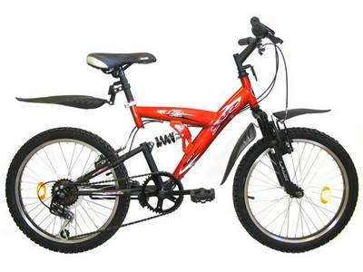 детские велосипеды детские горные велосипеды