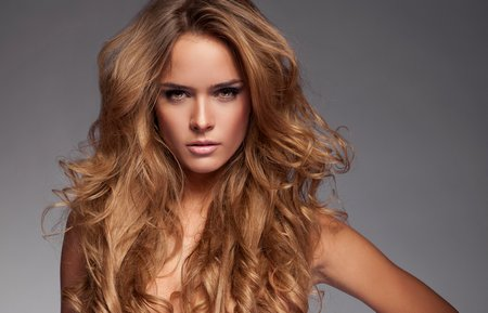 Поговорим о наших волосах, - о том, как осветлить волосы в домашних условиях как осветлить волосы в домашних условиях