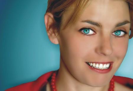 Как улучшить цвет лица - действенные способы улучшить цвет лица