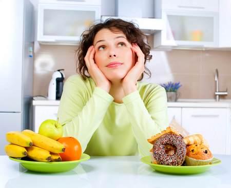 диета кормящей матери диета кормящей матери