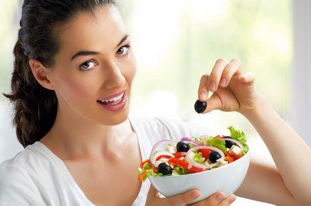 Ваша диета диета