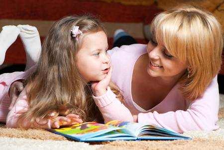 Положительные впечатления для развития речи как побуждать детей говорить