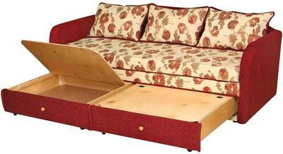 какой диван лучше выбрать какой диван лучше выбрать
