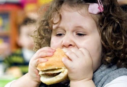 подростковая диета подростковая диета