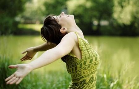 экологичный стиль жизни должен быть выбран людьми здоровый образ жизни