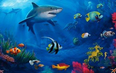 Рыба и рыбий жир рыбий жир