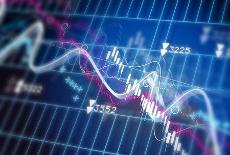 фондовая биржа ценных бумаг и Форекс фондовая биржа ценных бумаг