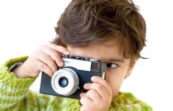 выбор фотоаппарата выбор фотоаппарата