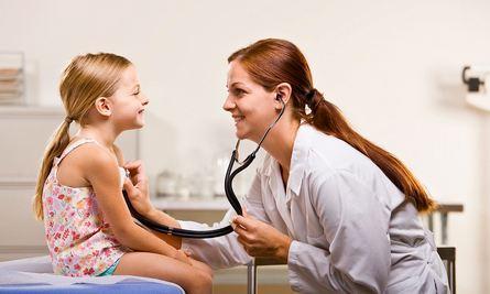 Глисты у детей: симптомы и лечение глисты у детей симптомы и лечение