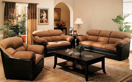правильный выбор мебели правильный выбор мебели