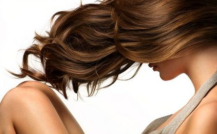Лучшие средства для роста волос средства для роста волос