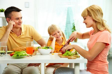 опасность холестерина: в чём она выражается? опасность холестерина