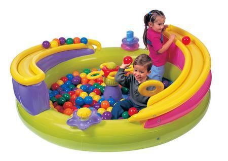 игровой центр для детей игровой центр для детей
