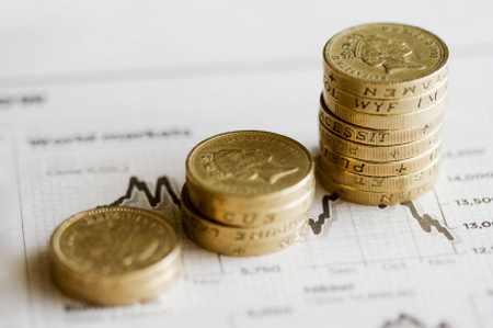 венчурные инвестиции: что это и для кого? венчурные инвестиции