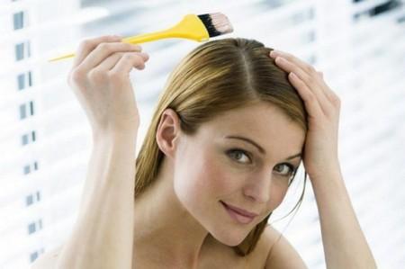 Смывка для волос в домашних условиях смывка для волос в домашних условиях