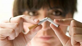 как бросить курить как бросить курить