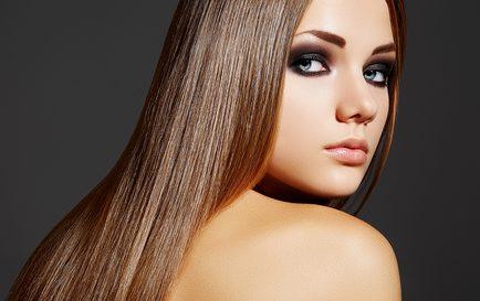 ламинирование волос ламинирование волос
