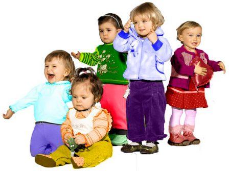 купить детские вещи в интернет магазине купить детские вещи в интернет магазине