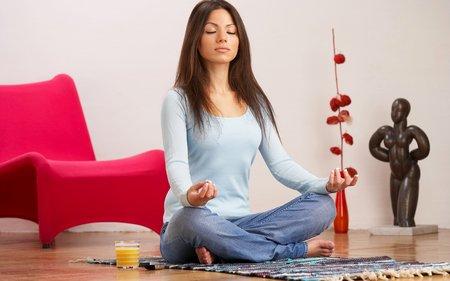 При стрессе возникает вопрос - как успокоить нервы максимально быстро? как успокоить нервы