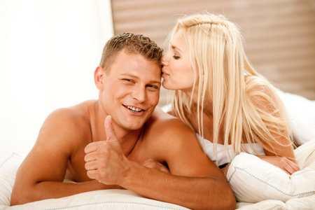 Мужское здоровье, разговор об эректильной дисфункции Мужское здоровье, разговор об эректильной дисфункции