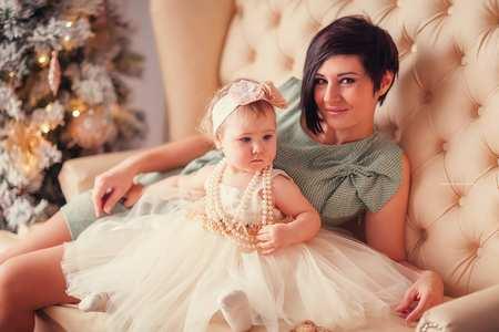 Принцы и принцессы ласковое прозвище для малыша