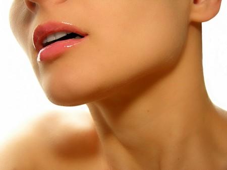 причины возникновения морщин причины возникновения морщин