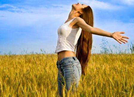 как поднять себе настроение как поднять себе настроение