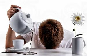 Какие эмоции и ощущения вызывает у вас утро? какие эмоции у вас утром