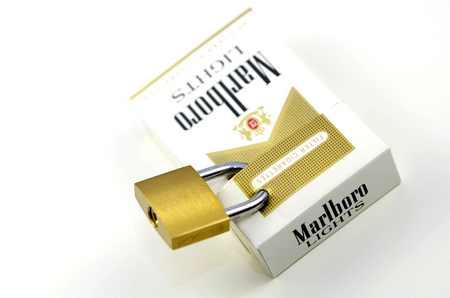 Как бороться с никотиновой зависимостью? Как бороться с никотиновой зависимостью?