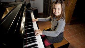 Обучение ребенка звукам в игровой форме