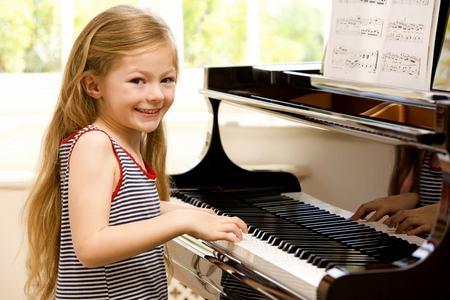 Обучение ребенка звукам в игровой форме. Музыка обучение ребенка звукам в игровой форме