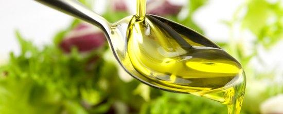 Поговорим об оливках и оливковом масле, о вкусном и полезном