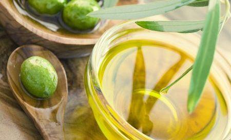 Про оливки и оливковое масло оливки и оливковое масло