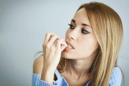 Так как избавиться от вредной привычки и вообще, реально ли это? как избавиться от вредной привычки