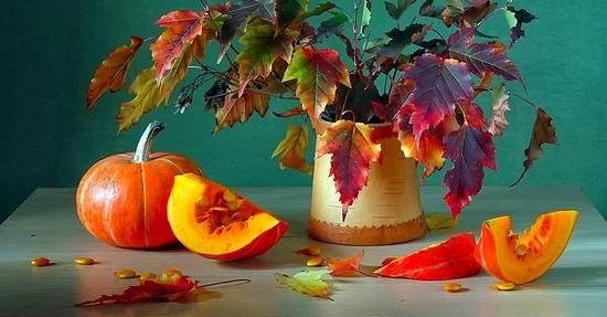Овощной парад: свекла, чеснок и другие овощи