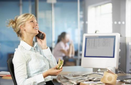 полезные перекусы на работе полезные перекусы на работе