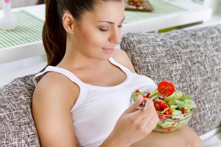 Питание беременной женщины питание беременной женщины